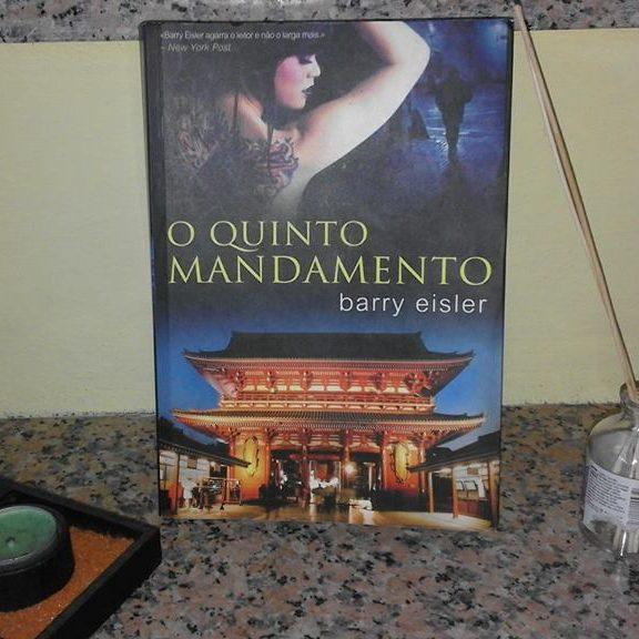 A Coisa Mais Bela da Maria Daniela Raineri | Opinião