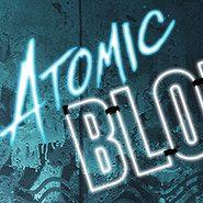 Atomic Blonde - Agente Especial