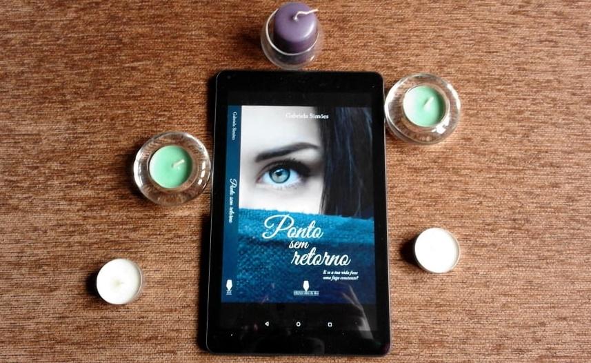 Opinião Literária: Danielle Steel – Cinco Dias em Paris