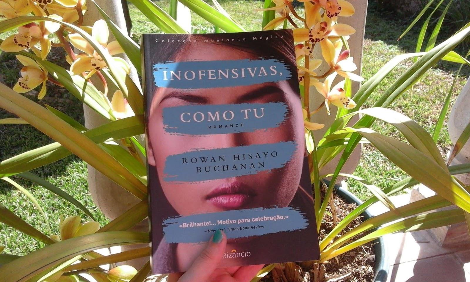 Opinião Literária: Laura Kinsale – O Príncipe da Meia-noite