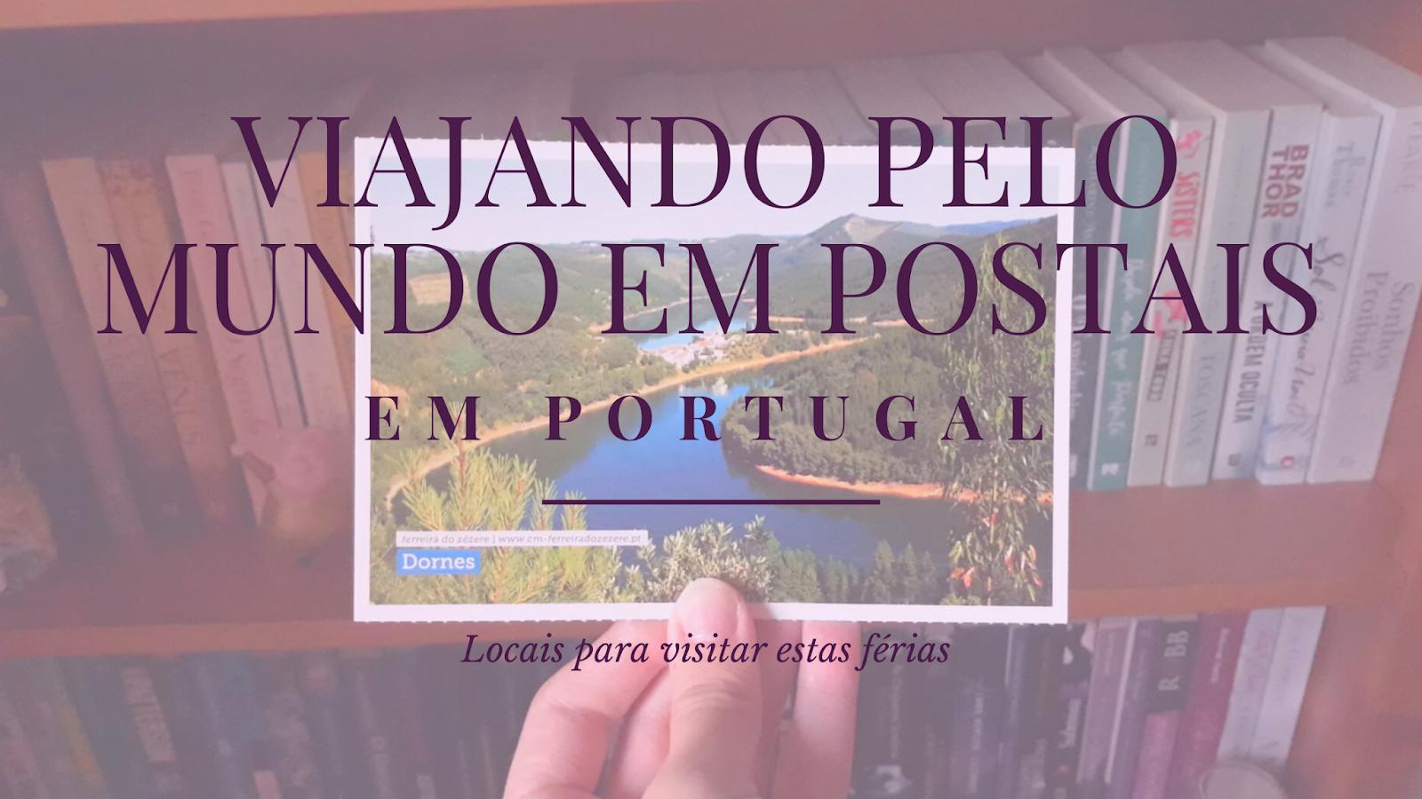 À Conversa Com… Bruno Vieira Amaral