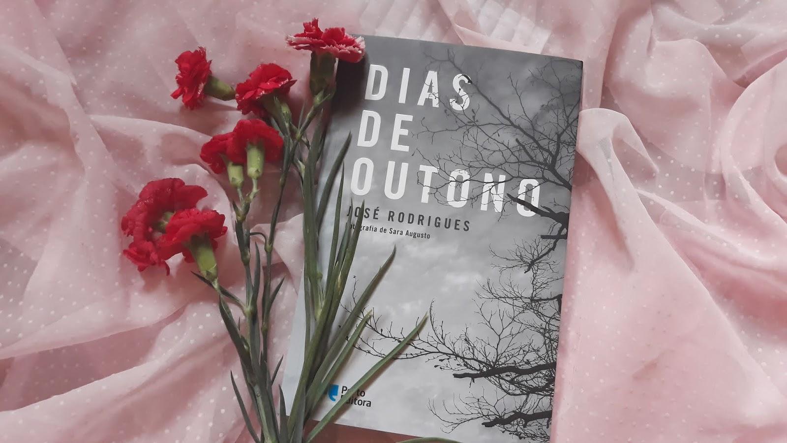 À Conversa com… Alexandra Cruz