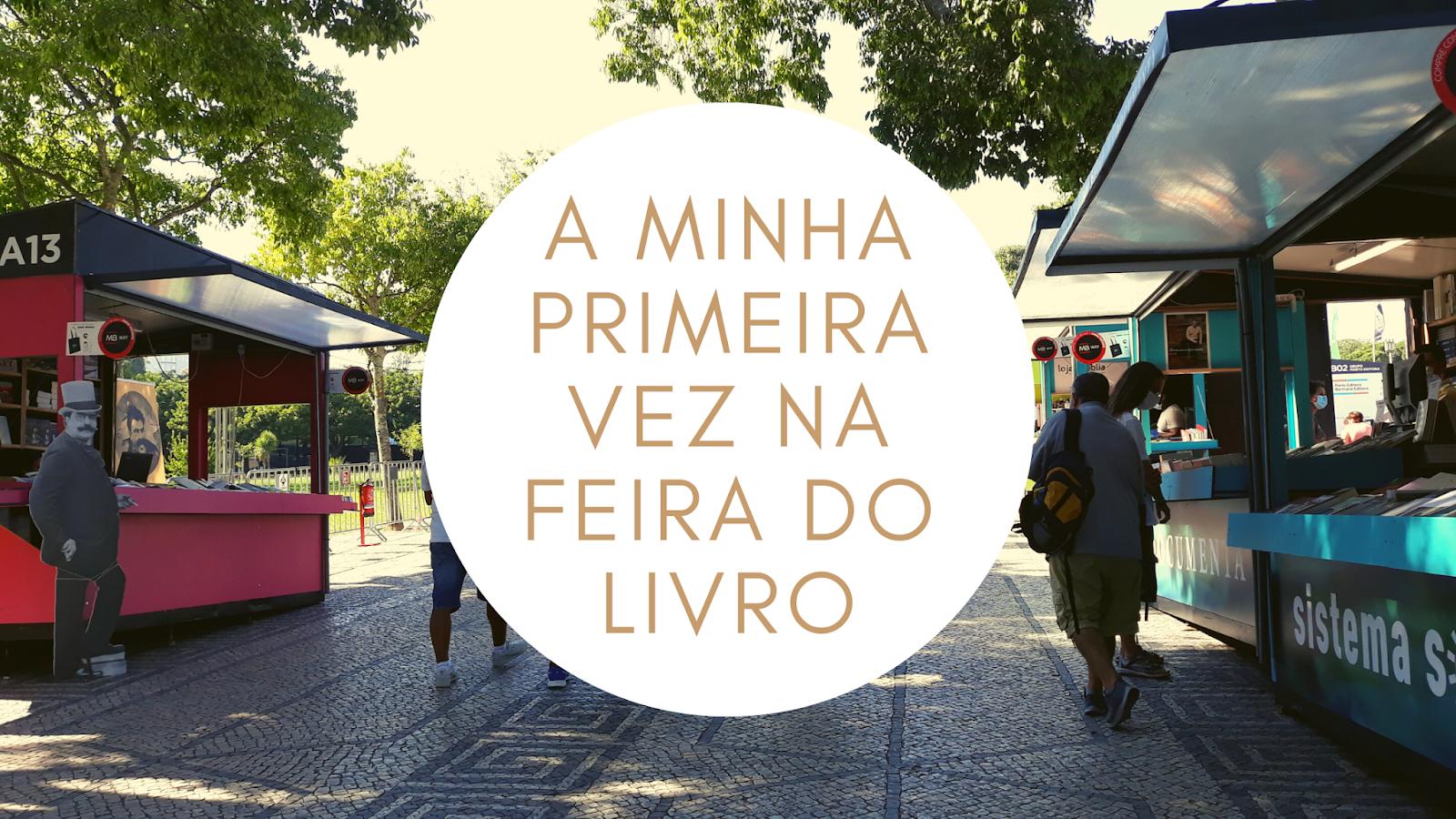 À Conversa com… Filipa Fonseca Silva