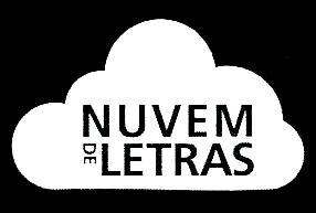 Editora Nuvem de letras