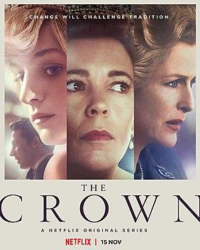 The_Crown_temporada_4