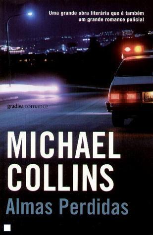 Almas Perdidas do Michael Collins
